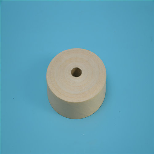 thermal insulation cotton