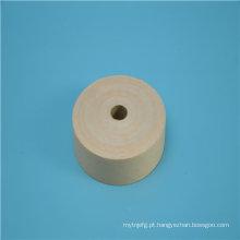 Isolamento térmico de algodão poliéster isolamento térmico