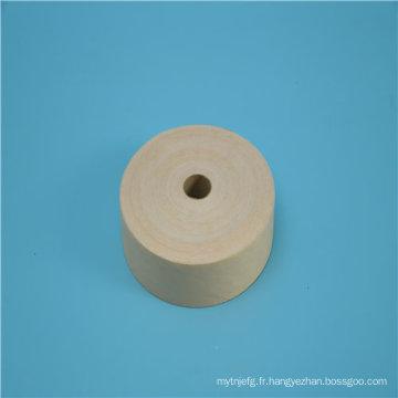 Isolation thermique Isolation thermique en coton polyester
