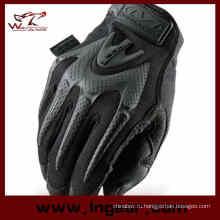 Новый стиль М-пакт тактические перчатки большой размер перчатки