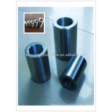 rebars- steel bars connector for construction