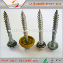 Wholesale products roofing self drilling screws