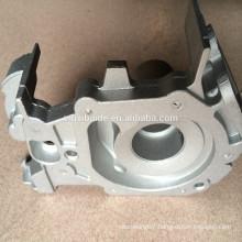 sand casting cnc aluminum parts