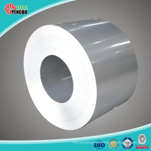 304/304L Cold Rolled Stainless Steel Coil