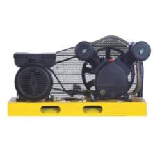 1HP/0.75kw 2051 Base Plate Air Compressor