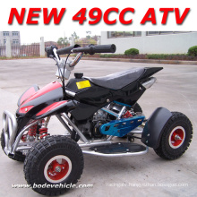 Mini 49cc Quad for Child