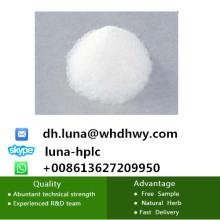 Neotame China Supply Hot Food Zusatzstoffe Neotame Süßstoff