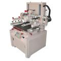 4060 мотор управляя принтером шелковой ширмы с вакуумным столом