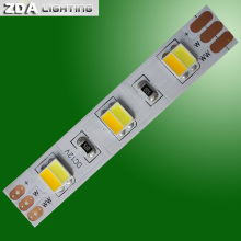 New Color Temperature Dimming LED Strip