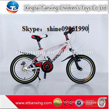 2015 Alibaba Online Store Chinese Supplier Wholesale Cheap 20' Kids City Bike For Sale
