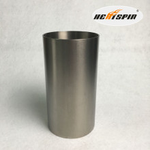 Cylinder Liner/Sleeve S6kt Diameter 102mm for Mitsubishi Truck