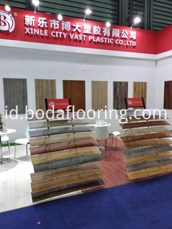 interlock flooring tiles