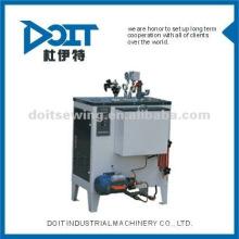 DT-DLD9-0.4-1 caldeira a vapor para a fábrica de vestuário