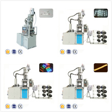 LED+Module+Lights+Injection+Molding+Machine