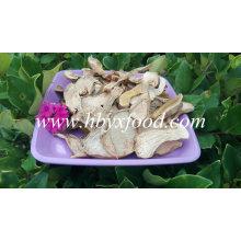 2015 Good Dried Boletus Edulis Price, Porcini Mushrooms for Sale