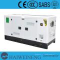 Lion générateur électrique power10kva 15kva 20kva 25kva 30kva 40kva 50kva