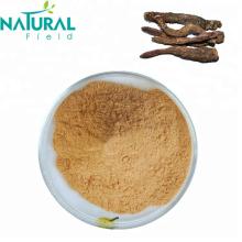Cistanche Deserticola Extract Verbascoside powder 10%