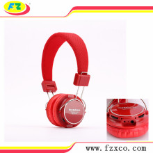 Phone Portable Wireless Headphones for music