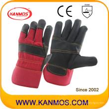 Мебельная кожа Безопасность труда Промышленные перчатки (310024)