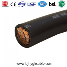 Cables de cobre PVC / XLPE Rhh / Rhw-2 USE-2