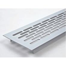Aluminium Luftbelüftung für Haus