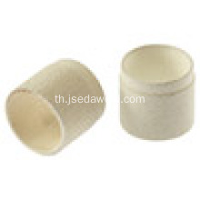 White Insulator Bush 4270290