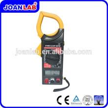 Joan Digital Multimeter Manual