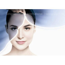 Койик Кислота дипальмитат для косметики и продуктов питания (98%)