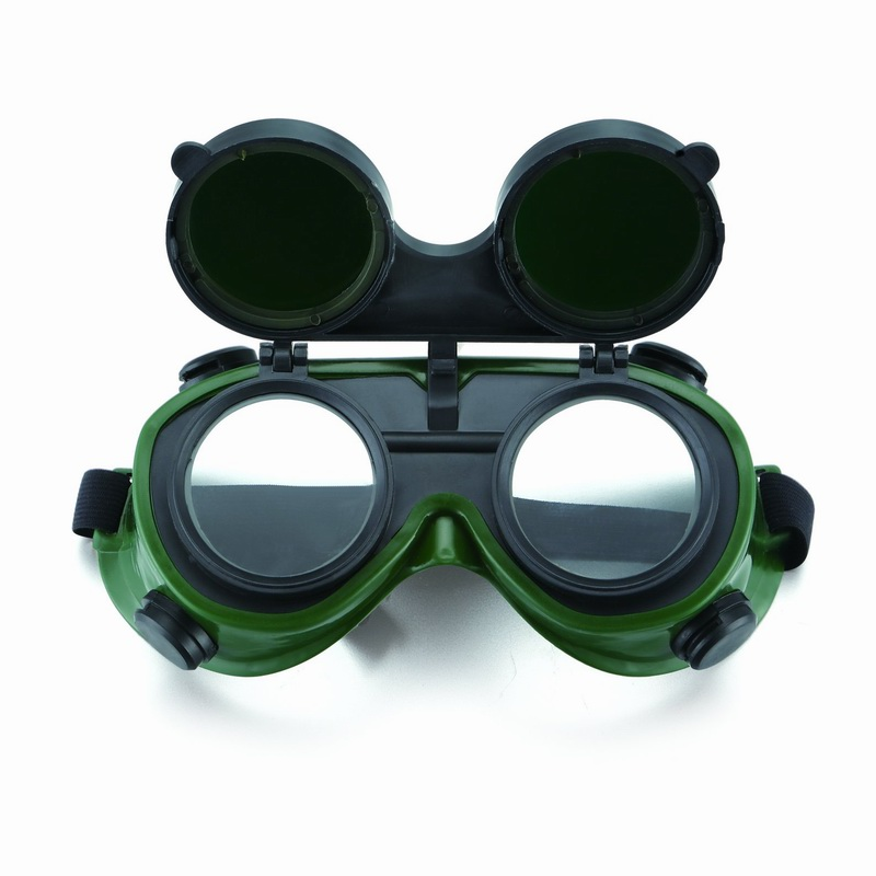 safety welding goggles