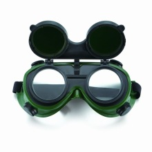 eye protection industry safety welding goggles