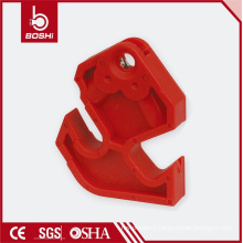 Univeral Multi-Function Miniature Breaker Lockout