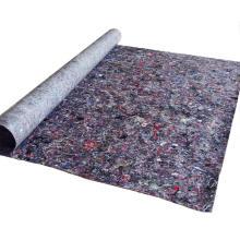 waterpoof polyester de haute qualité