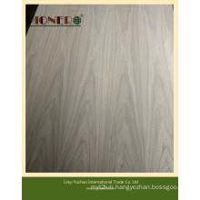 Natural Teak Fancy Plywood for India Market