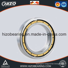 High Speeds and Low Friction Deep Groove Ball Bearing (6088/6088M)