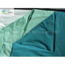T/C 65/35 21S fabric