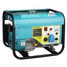 Générateur d'essence Bn1800d 1000W