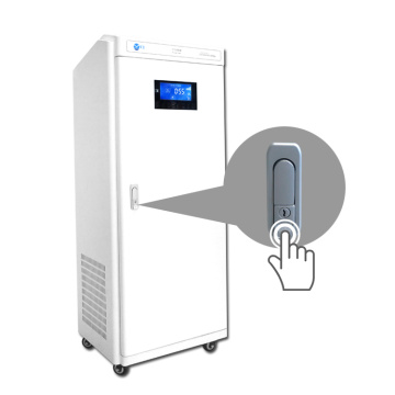 медицинский стерилизатор воздуха Электронный воздухоочиститель Плазменный воздухоочиститель