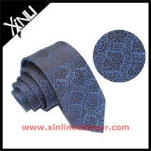 Herren Original Krawatten