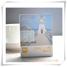 Regalo de promoción para tarjeta postal (OI35001)