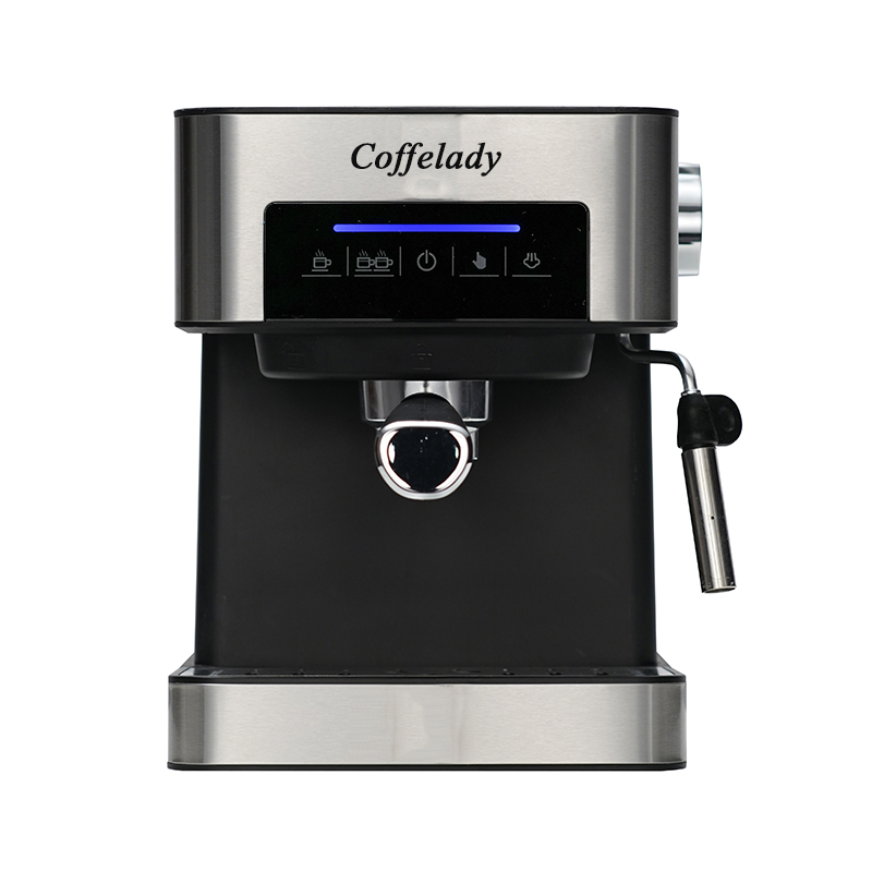 espresso maker reviews