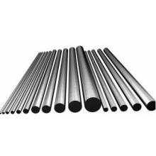 Barres de carbure de tungstène à résistance à l'usure élevée / Barre ronde pour la pièce d'usure
