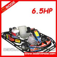 Go-cart Go-kart racing go-kart