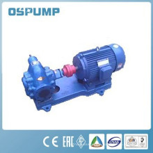 KCB Chemical Gear Pump for Oil Industrial