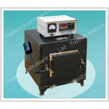 SX-2.5-12 Resistance Furnace for sale