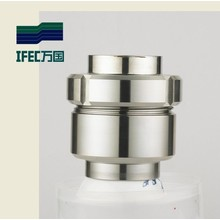 Sanitäres Non Reture Valve (IFEC-ZH100006)