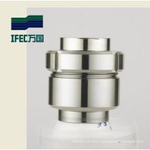 Обратный клапан / обратный клапан из нержавеющей стали