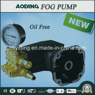 3L/Min Oil Free Piston Fog Pump (PZS-1206B)