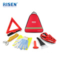 Custom Roadside Car Emergency Kit
