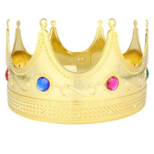 Modeschmuck Haarschmuck Prinzessin Tiara