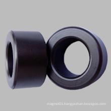 Ferrite Magnet Ceramic Magnets Ring Shaped for Loud Speaker